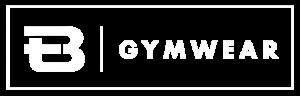 B-Gym-Wear-Logo