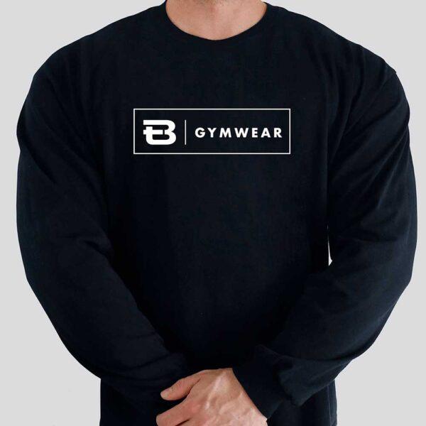 Black-Long-Sleeve-HB