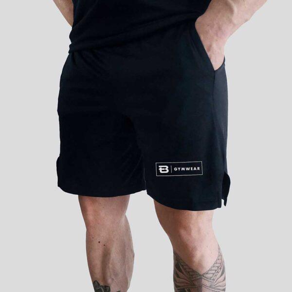 Gym-Shorts