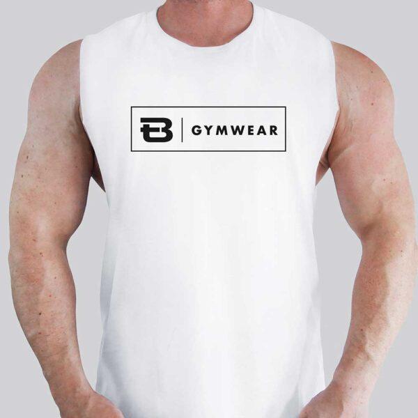 BGymwear-Gym-Tank