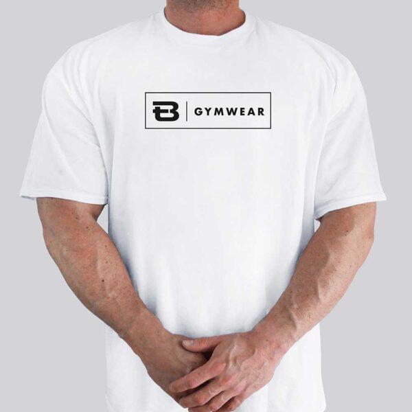 BGymwear-Premium-Cotton-Tee