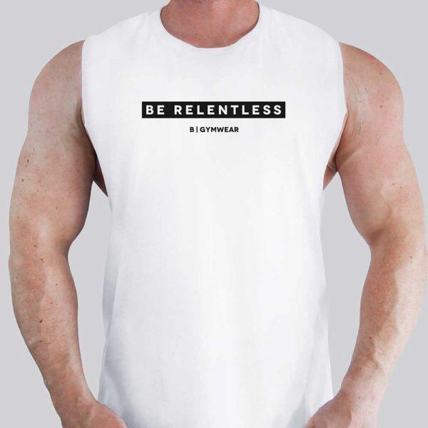 Be-Relentless-Gym-Tank-HBF