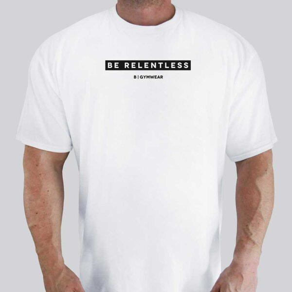 Be-Relentless-Premium-Cotton-Tee