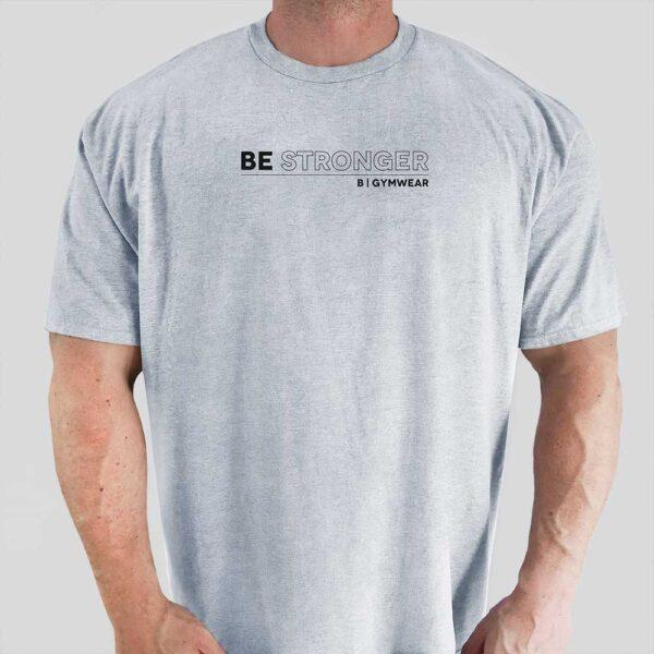 Be-Stronger-Premium-Cotton-Tee