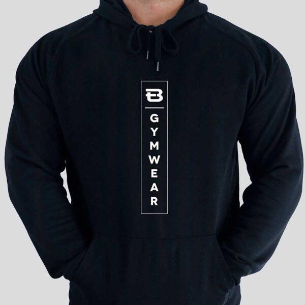 Black-Fashion-Hoodie-Vertical-Box