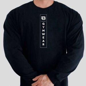 Black-Long-Sleeve-VB