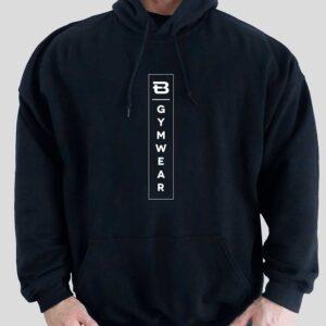 Pullover-Hoodie-Vertical-Box