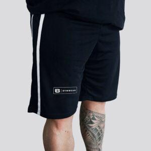 basketball-shorts